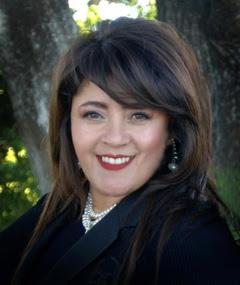Welcome Sofia Sandoval