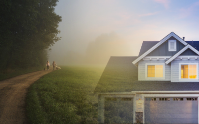 A Well-Lit Path to Owning Your New Home